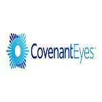 Covenant Eyes Coupon Code