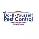 Do It Yourself Pest Control Coupons