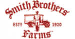 Smith Brothers Farms Coupons