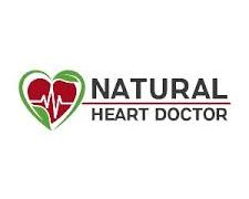 Natural Heart Doctor Coupons