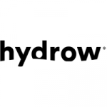 Hydrow Coupons