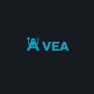 VEA Coupons