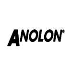 Anolon Coupons