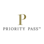 Priority Pass Coupons code