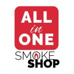 All in One Smoke Shop Coupons code