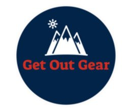 Get Out Gear Coupons