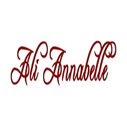 Ali Annabelle Coupons
