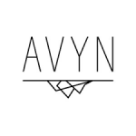 AVYN Coupons