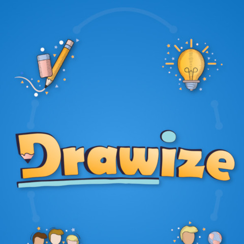 Drawize Coupons code