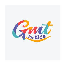 GMT for Kids Coupons