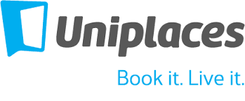 UniPlaces Discount Coupon gives you 30% off.